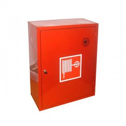 Шкаф пожарный ШПК-310 Н