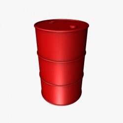 Бочка для воды 0,2 куб. метра